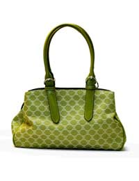 Counterfeit Fake Knock Off Handbag.